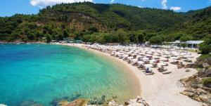 Rent a car Halkidiki